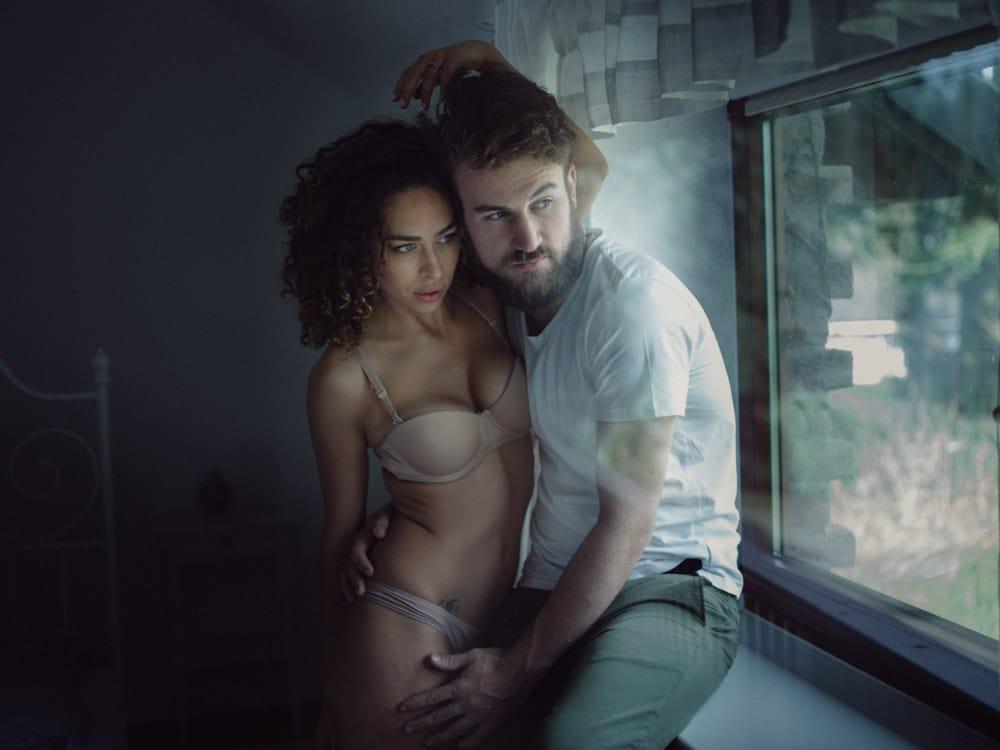 stilpirat_engagement_couple_love-11