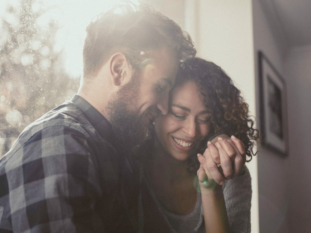 stilpirat_engagement_couple_love-16