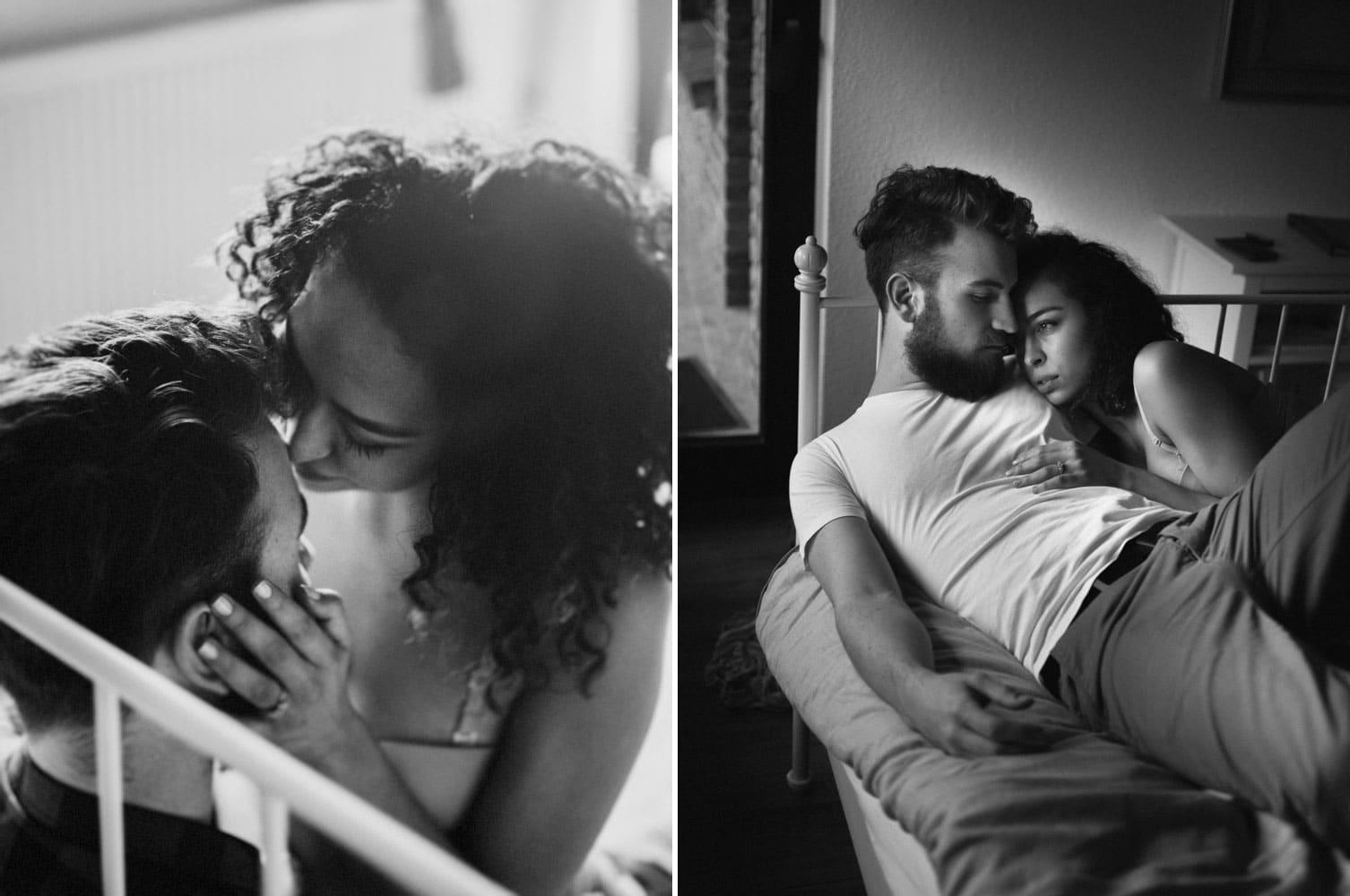stilpirat_engagement_couple_love-4