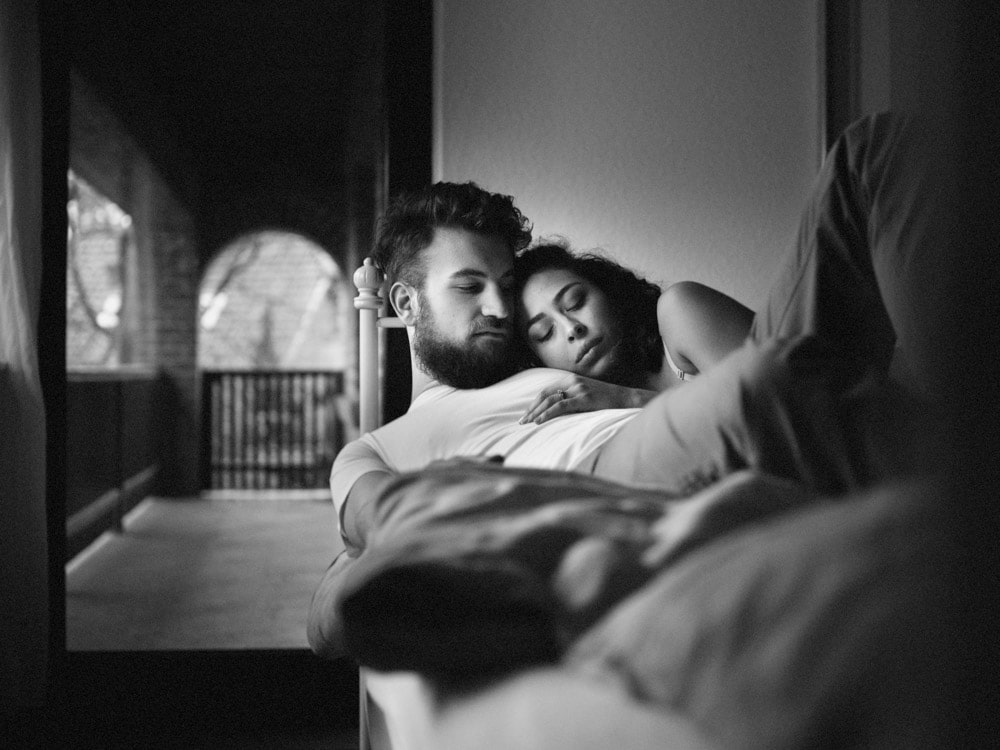 stilpirat_engagement_couple_love-7