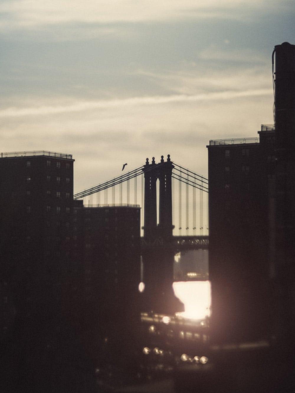 stilpirat_logbuch_new_york-1-10