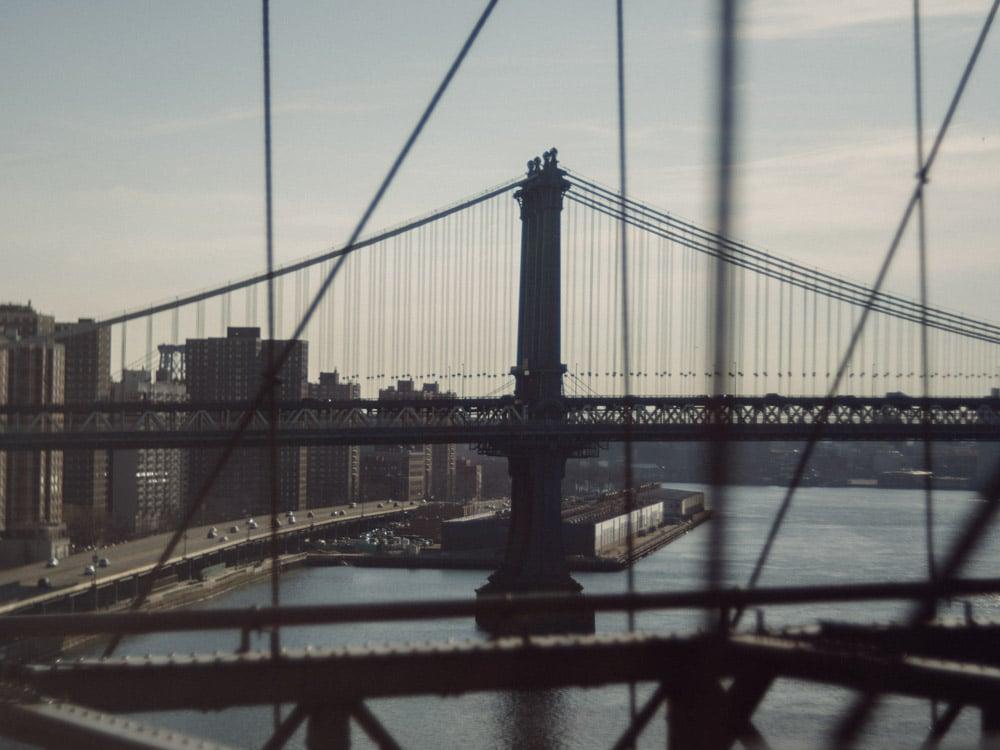stilpirat_logbuch_new_york-1-11