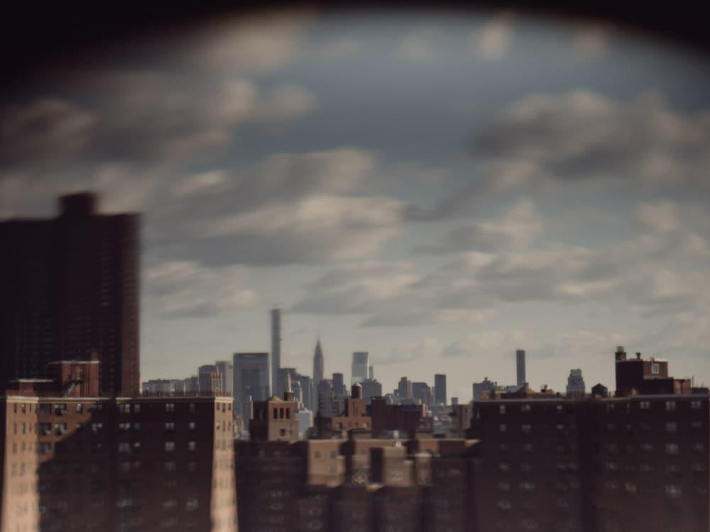 stilpirat_logbuch_new_york-1-12