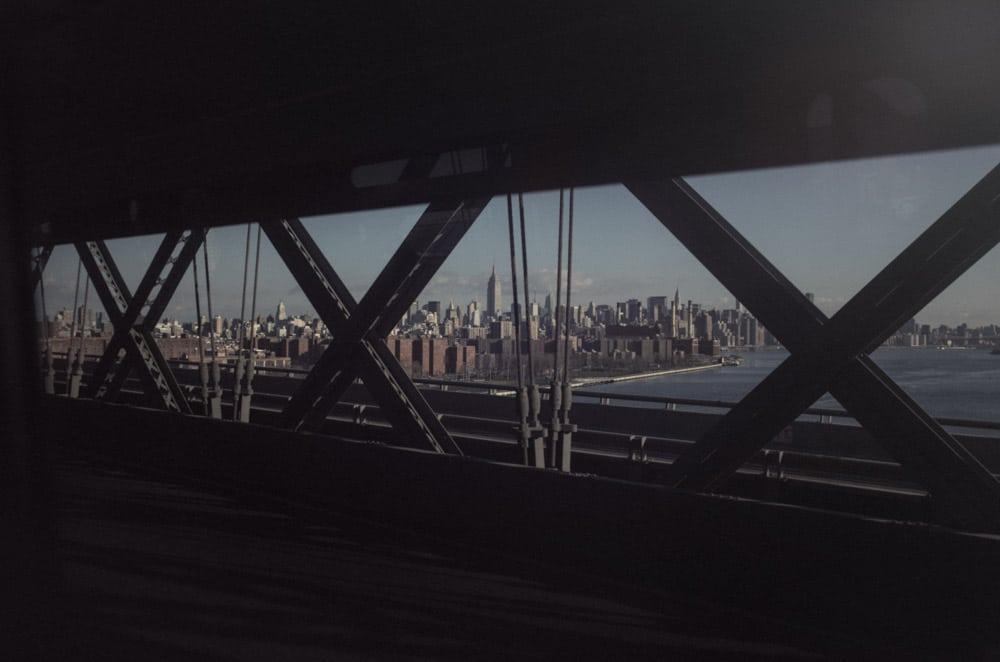 stilpirat_logbuch_new_york-1-13