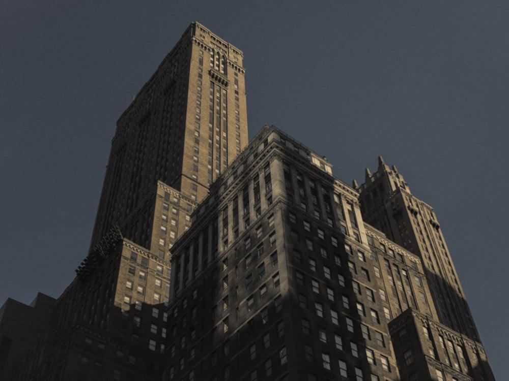 stilpirat_logbuch_new_york-1-14