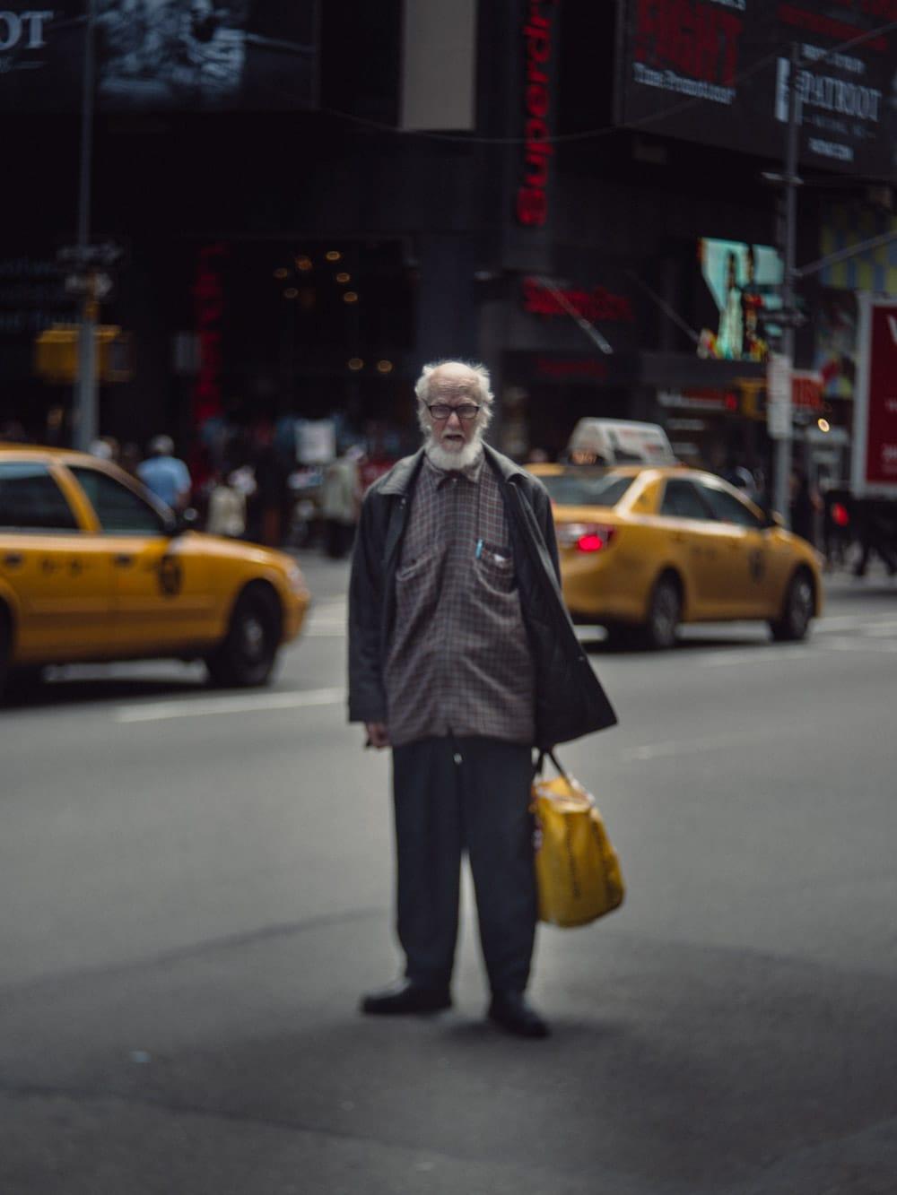 stilpirat_logbuch_new_york-1-17