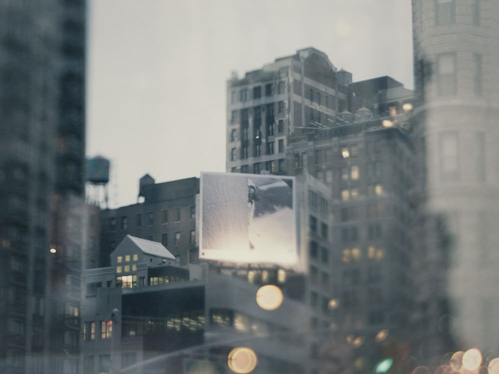 stilpirat_logbuch_new_york-1-7