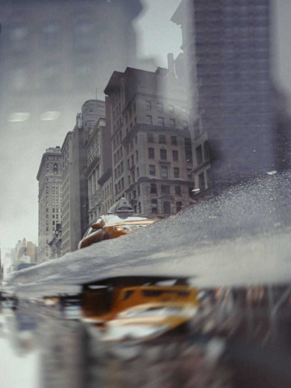 stilpirat_logbuch_new_york-1-9