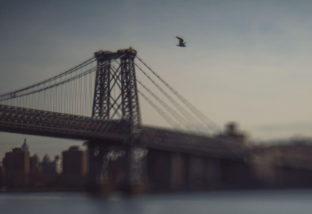 stilpirat_logbuch_new_york-1