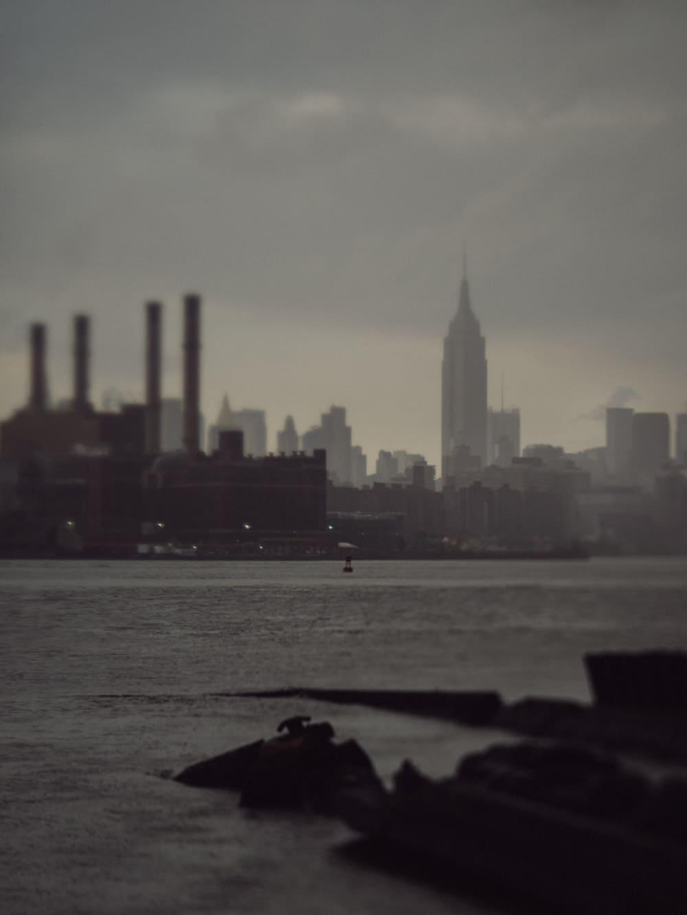 stilpirat_logbuch_new_york_logbuch-3-1-11