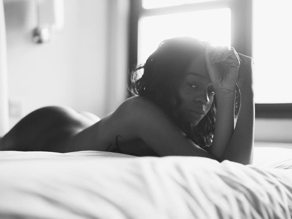 stilpirat_tracy-new-york-nude-14