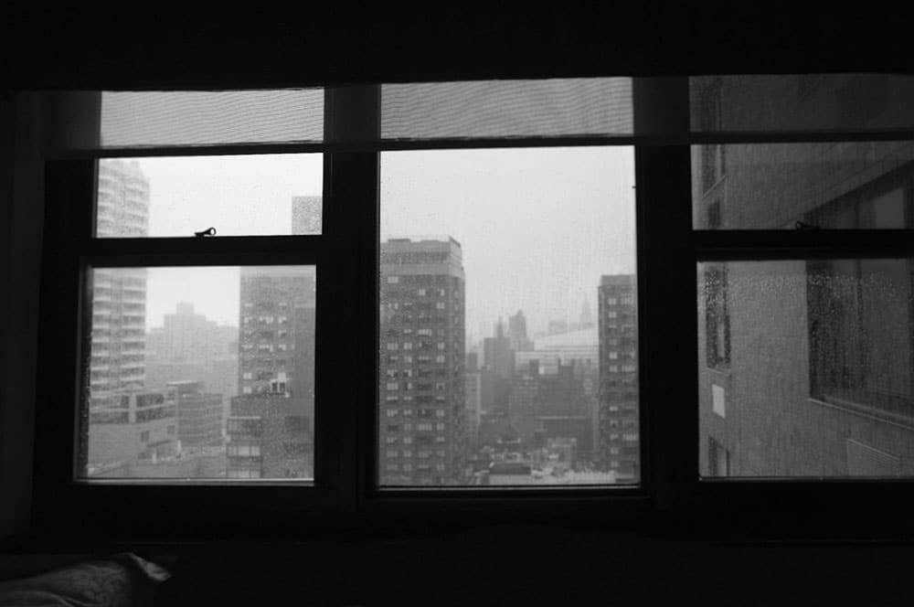 stilpirat_tracy-new-york-nude-17