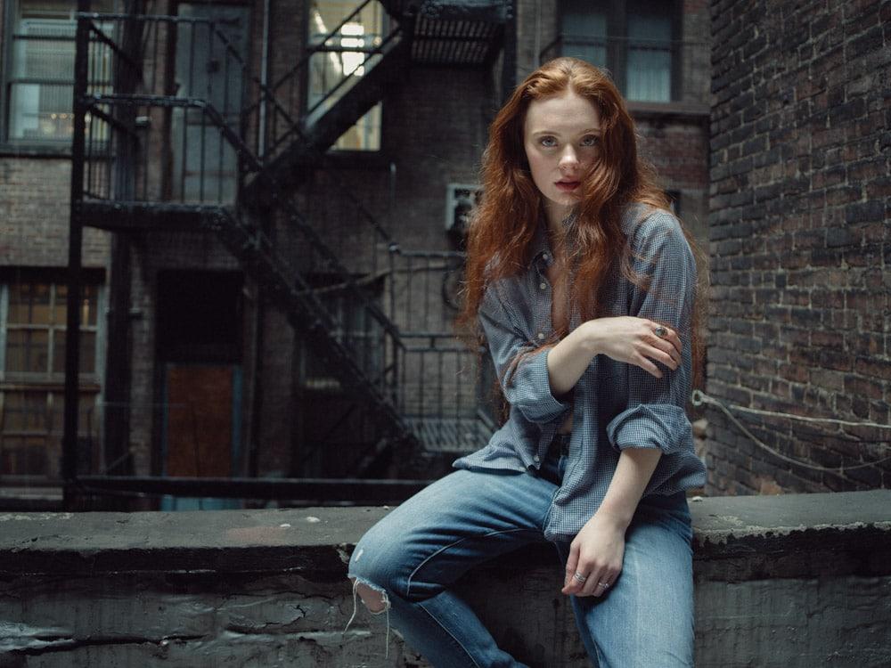stilpirat_new_york_emily-13