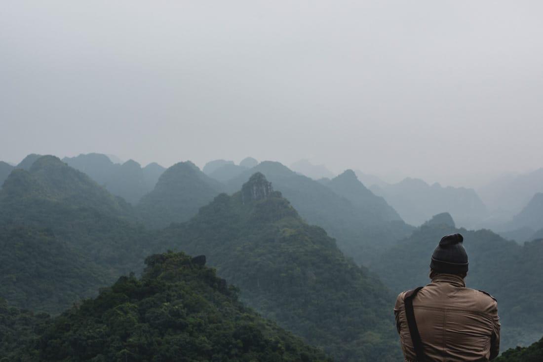 vietnam-stilpirat-fotoreise-21