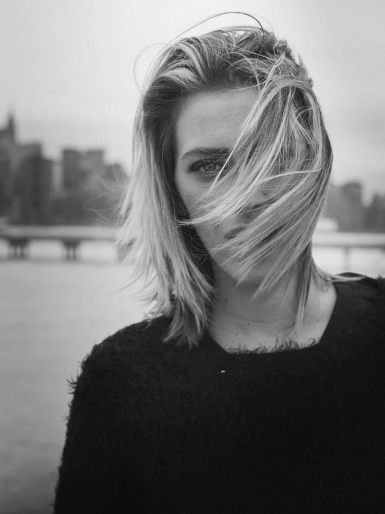 emilie_stilpirat_new_york-18