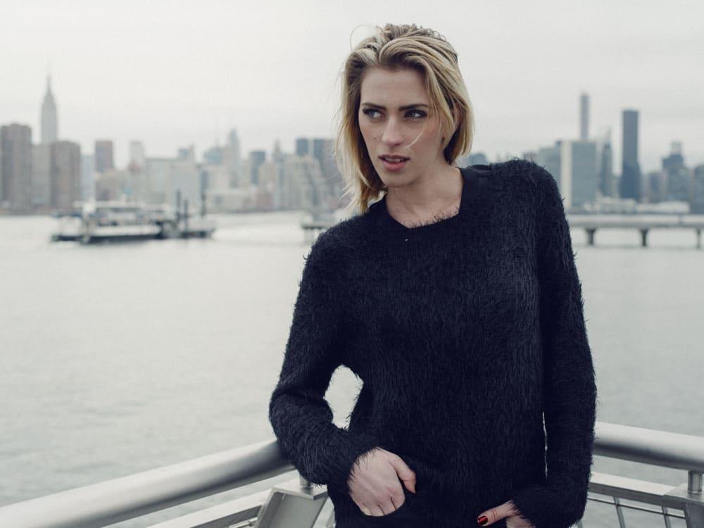 emilie_stilpirat_new_york-28