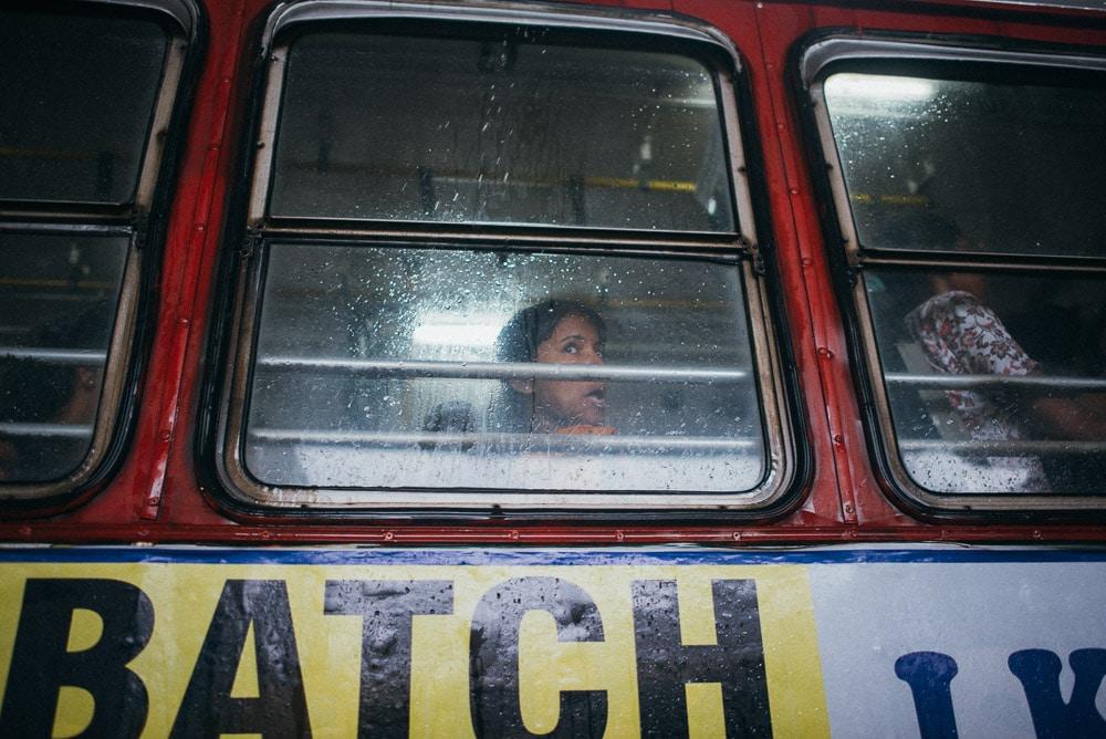 stilpirat_mumbai-01