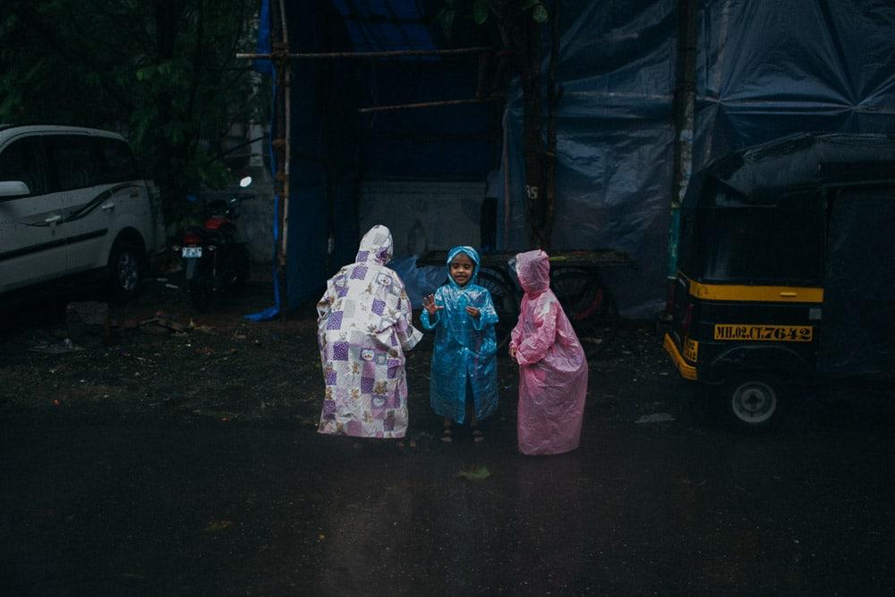 stilpirat_mumbai-02