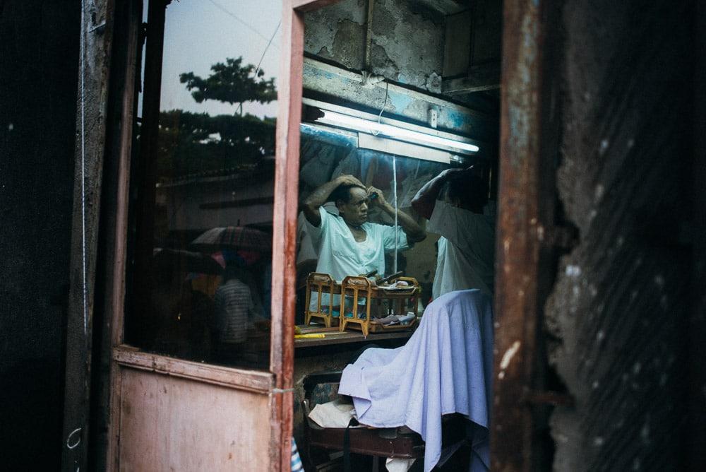 stilpirat_mumbai-04