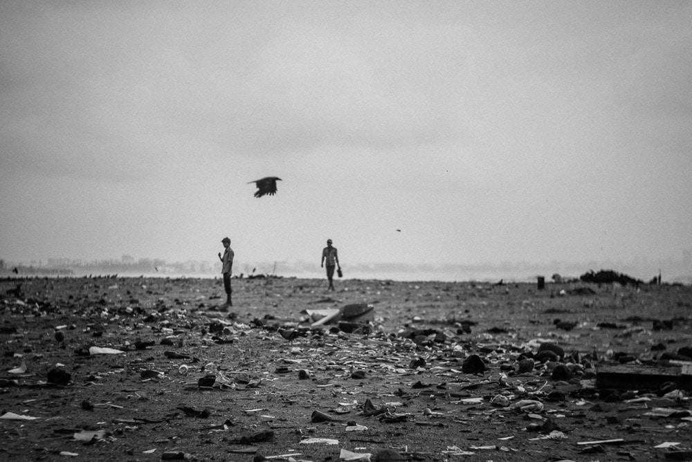 stilpirat_mumbai-12