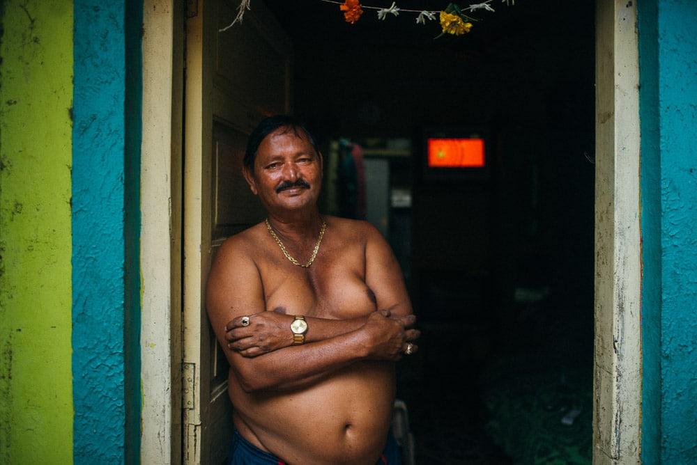 stilpirat_mumbai-15
