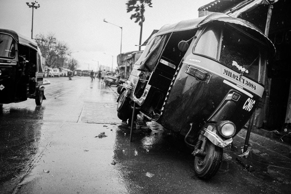 stilpirat_mumbai-16