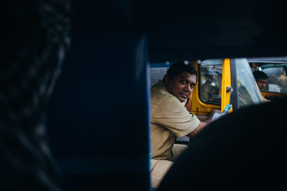 stilpirat_mumbai-18