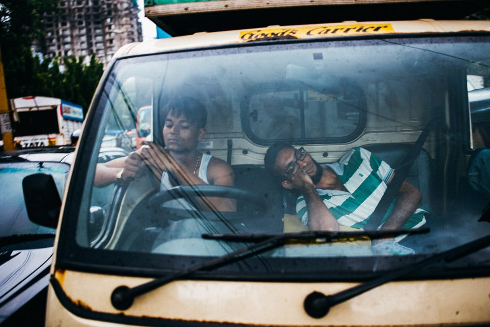 stilpirat_mumbai-21
