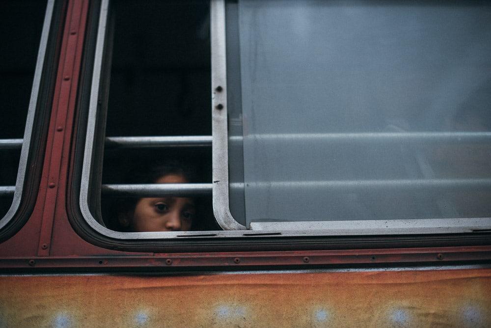 stilpirat_mumbai_2-01