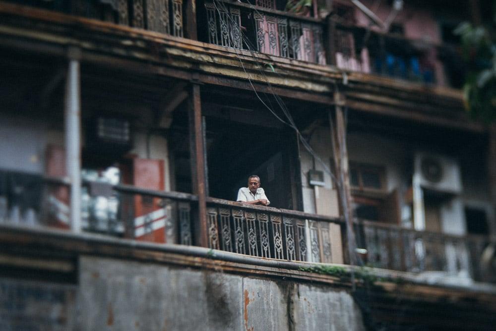 stilpirat_mumbai_2-11
