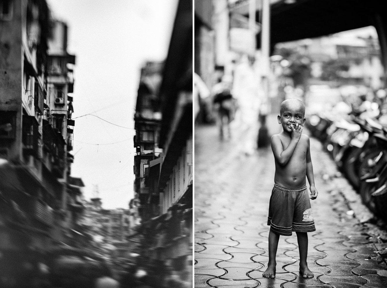 stilpirat_mumbai_2-14