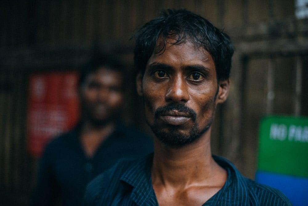 stilpirat_mumbai_2-19