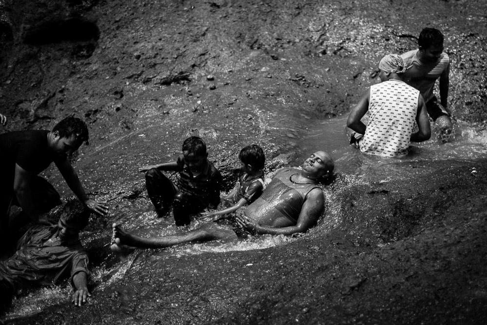 mumbai_stilpirat-03-2