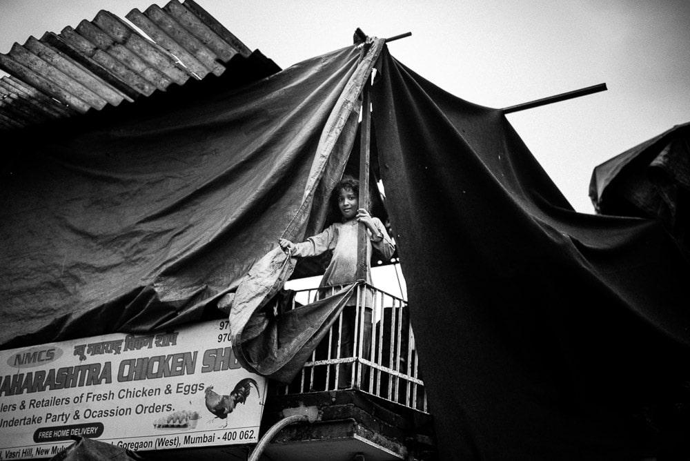 mumbai_stilpirat-05