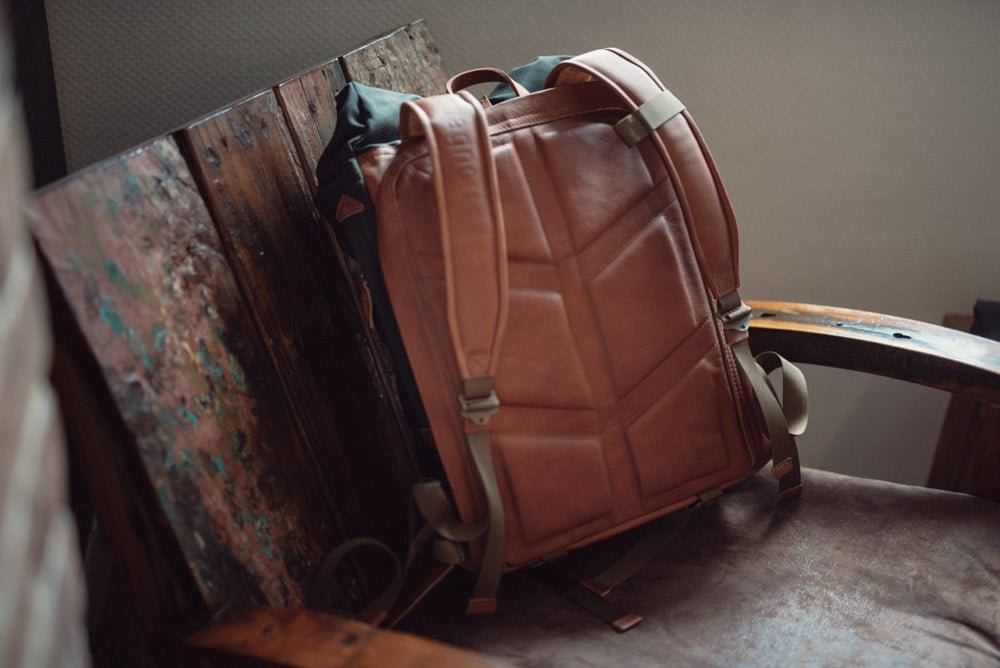 compagnon_bags-backpack-01
