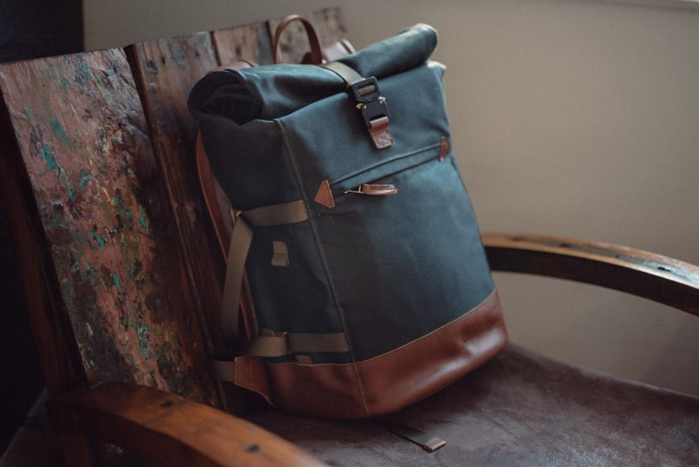 compagnon_bags-backpack-02