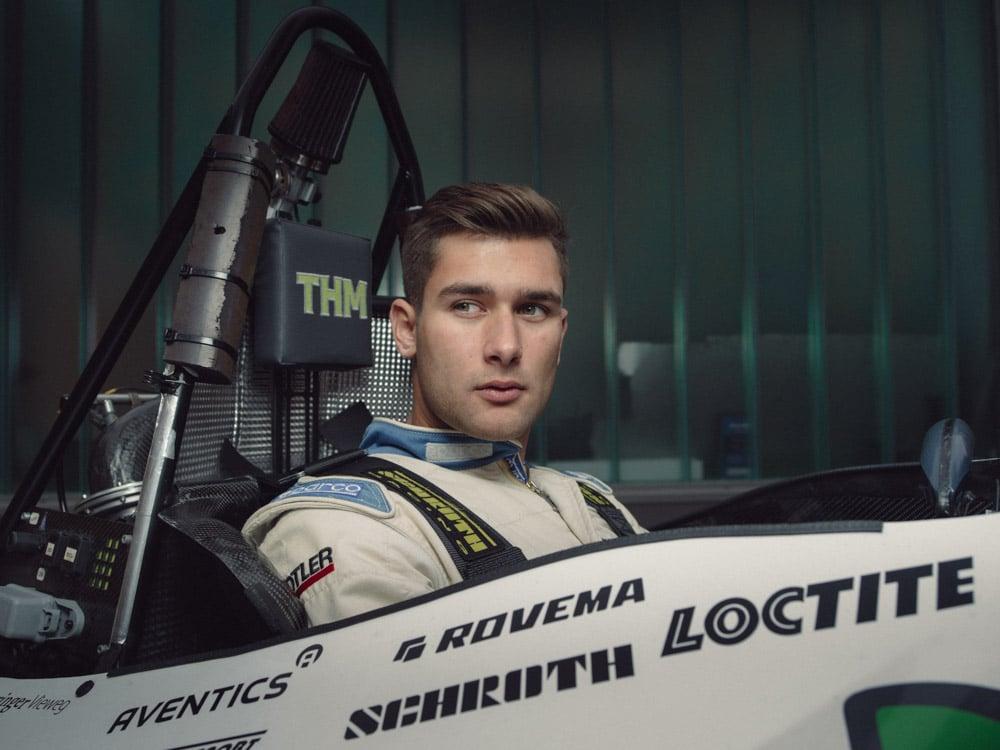 racing_team_uni_giessen_boettcher_steffen_stilpirat-01-2