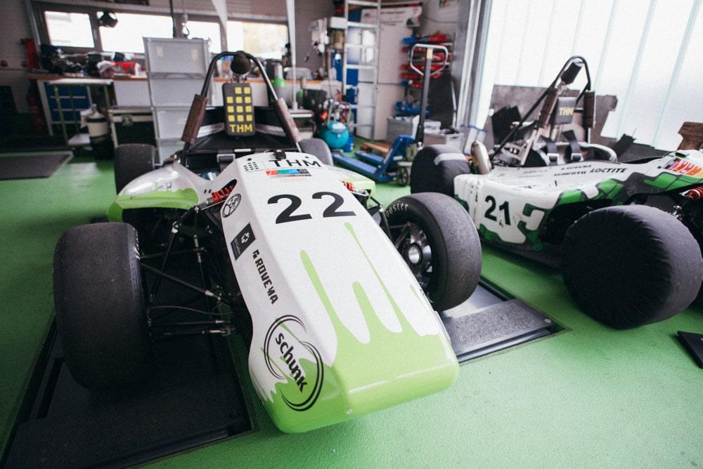 racing_team_uni_giessen_boettcher_steffen_stilpirat-01