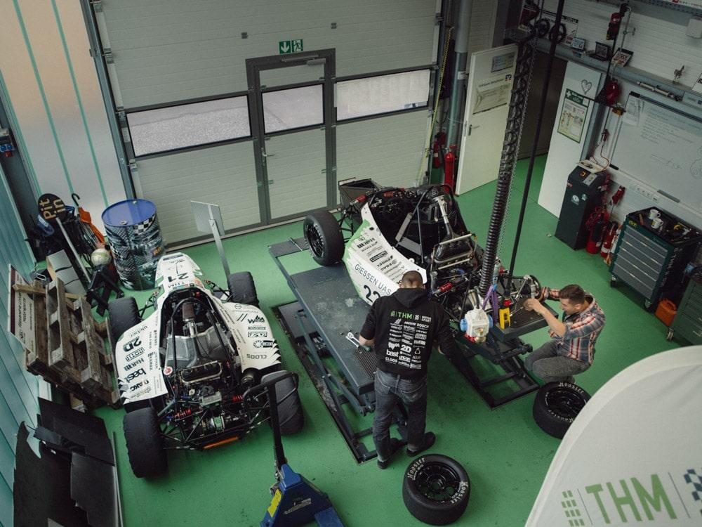 racing_team_uni_giessen_boettcher_steffen_stilpirat-04