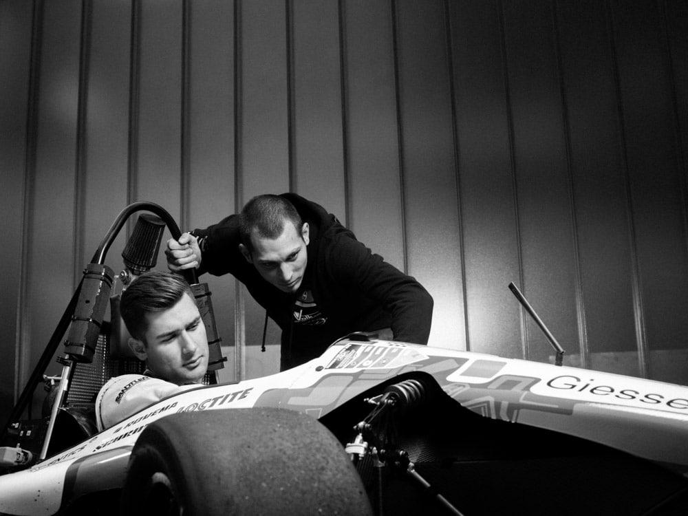 racing_team_uni_giessen_boettcher_steffen_stilpirat-11