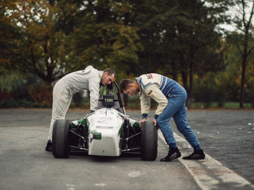 racing_team_uni_giessen_boettcher_steffen_stilpirat-18