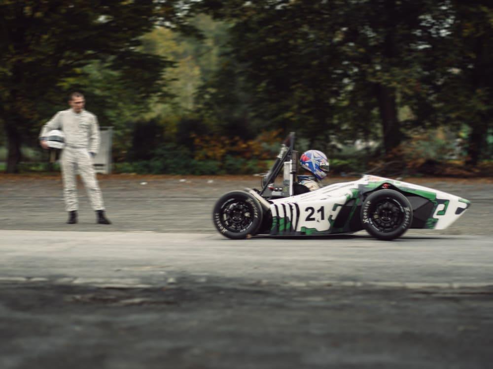 racing_team_uni_giessen_boettcher_steffen_stilpirat-20