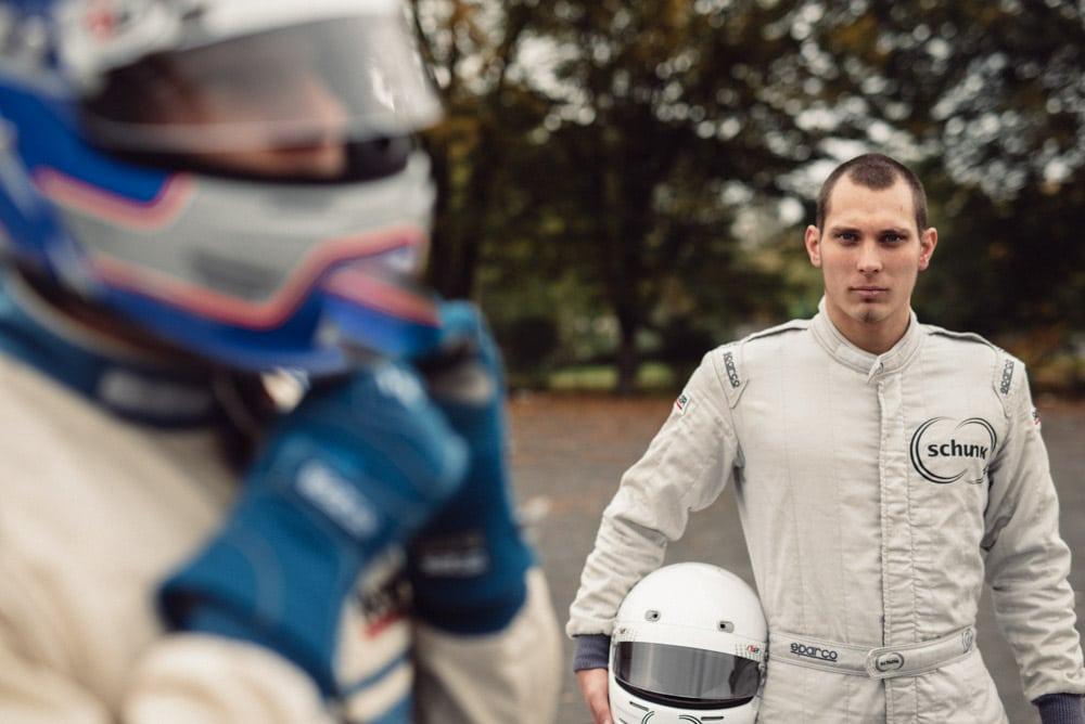 racing_team_uni_giessen_boettcher_steffen_stilpirat-21