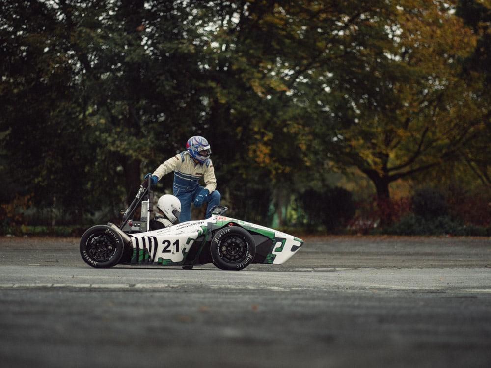 racing_team_uni_giessen_boettcher_steffen_stilpirat-22