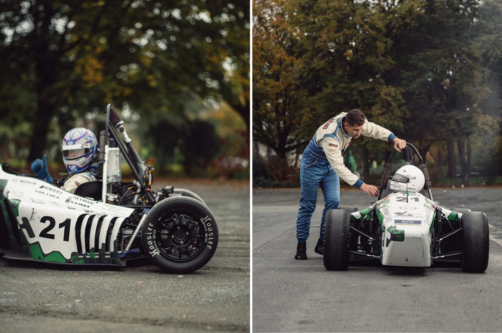 racing_team_uni_giessen_boettcher_steffen_stilpirat-23