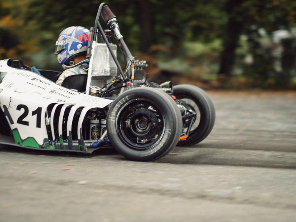racing_team_uni_giessen_boettcher_steffen_stilpirat-24