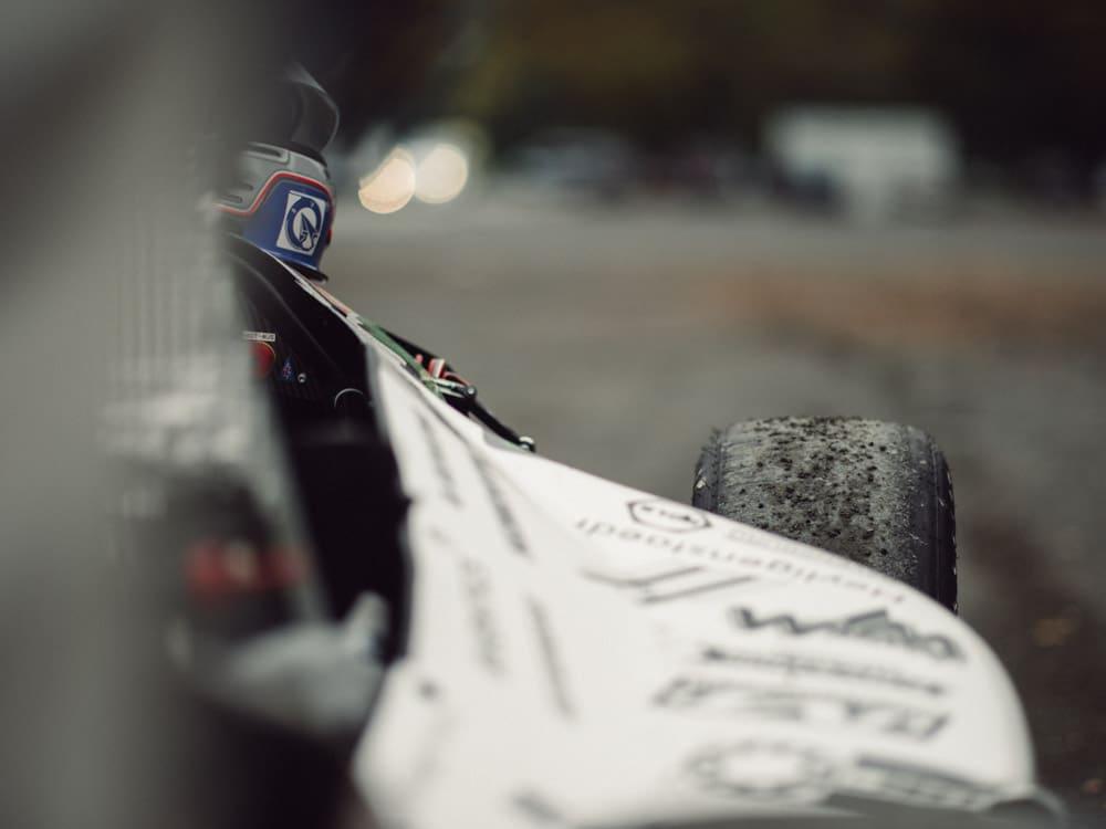 racing_team_uni_giessen_boettcher_steffen_stilpirat-25