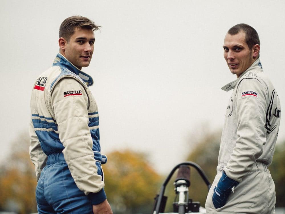 racing_team_uni_giessen_boettcher_steffen_stilpirat-26