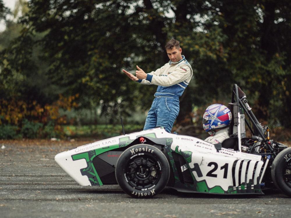 racing_team_uni_giessen_boettcher_steffen_stilpirat-27