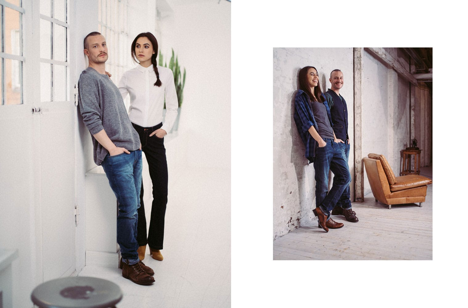 steffen_boettcher_paddocks_lookbook_2016-07